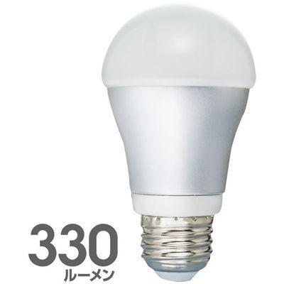 セーブ・インダストリー LED電球 330ルーメン SV-4052 498991850405・・・