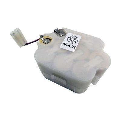 ブラック&デッカー PV1220用交換充電池パック BP1220 453617871220・・・
