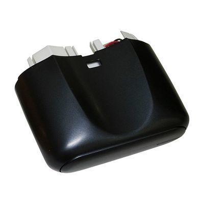 ブラック&デッカー PD1400専用交換充電池パック BP1400T 453617871441・・・