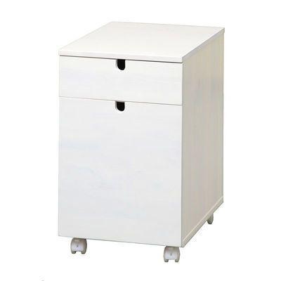 市場 ine reno chest INK-2573_WH