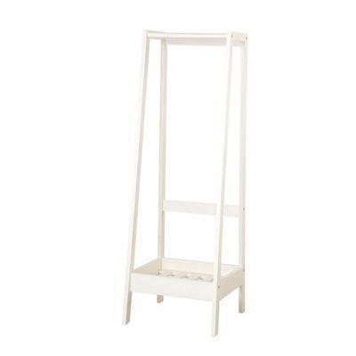 市場 ine reno hanger rack INH-2729_WH