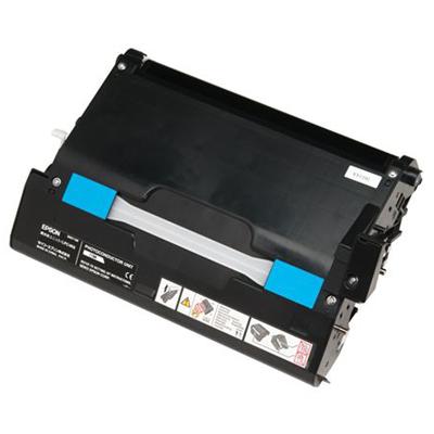 エプソン 感光体ユニット LP-S510用 (カラー11、250ページ/モノクロ42、500ペ・・・