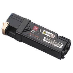 XEROX DocuPrintC1100用 大容量マゼンタトナー/CT201088(2000枚) XE-TNC1100M・・・