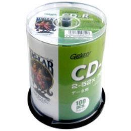 GXCR80GP100