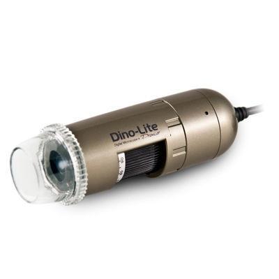 サンコー Dino-Lite Premier M Polarizer(偏光) DINOAM4113ZT