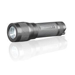LED LENSER(レッドレンザー) レッドレンザー L7 (7008)  402911370580・・・