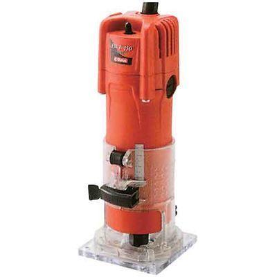 E-Value トリマー 450W EWT-450N 4977292490610