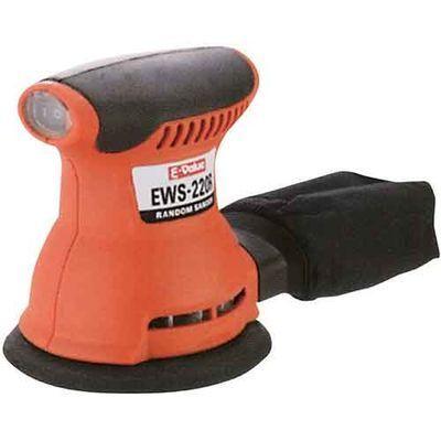 E-Value ランダムサンダー EWS-220R 4977292490757