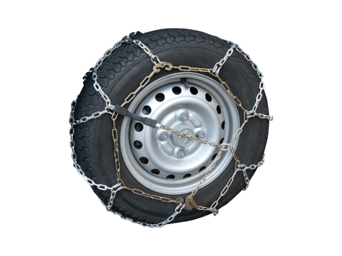 金属タイヤチェーンkn80