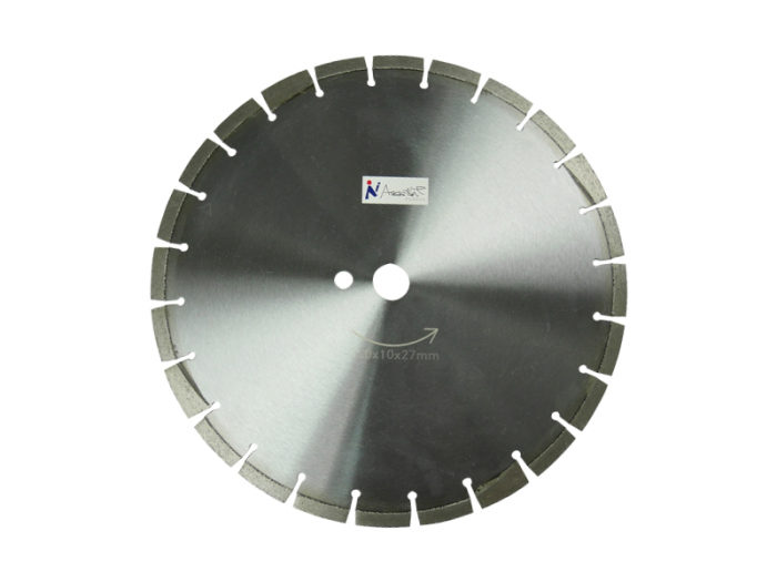 乾式/湿式 ダイヤモンド 14吋x10x27mm ダイヤモンドカッター350x10x27m・・・