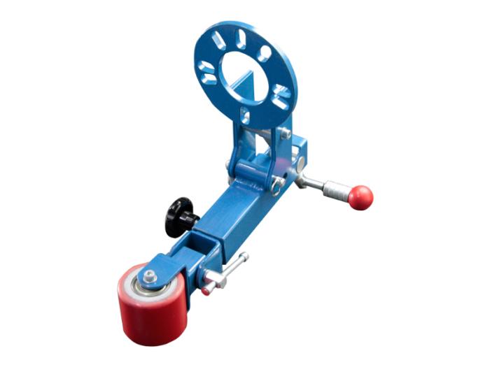 フェンダーベンディングツール(爪折機) ツライチ