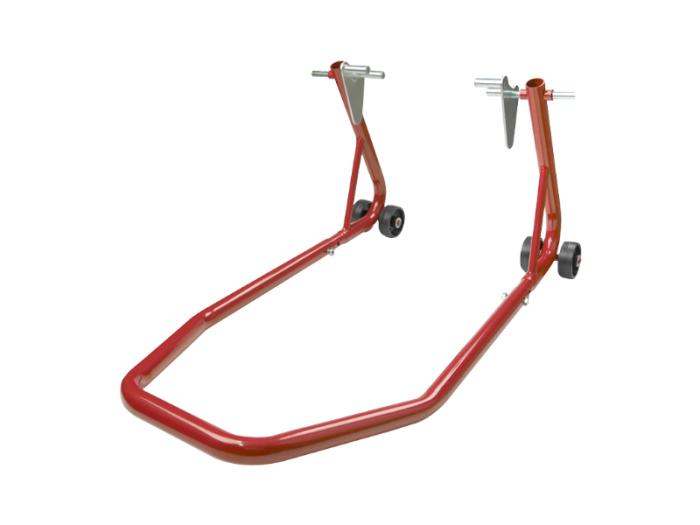 バイクスタンド レーシングスタンド メンテナンススタンド Type-B 商品画像1:DIYストア 工具課長