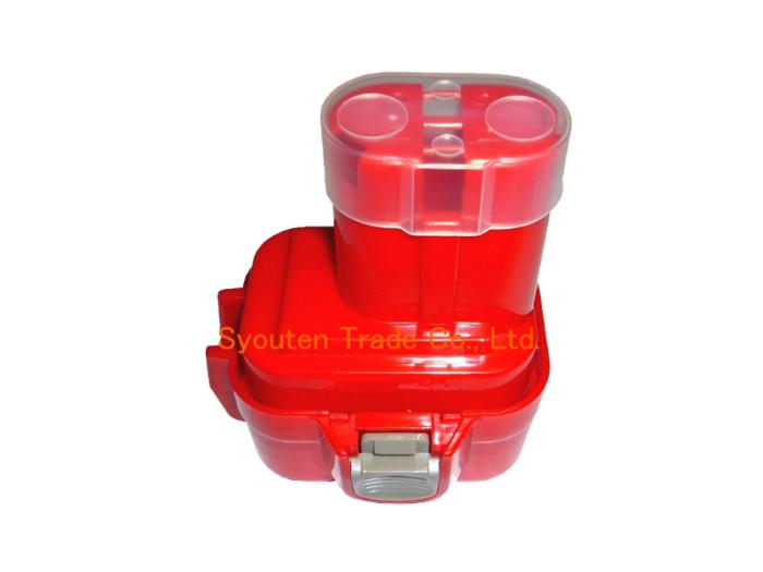 マキタ バッテリー9122対応互換9.6V 新品 20点まで同梱可能/マキタ・・・