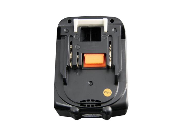 マキタ バッテリーBL1830対応互換18V 新品 20点まで同梱可能/マキ・・・