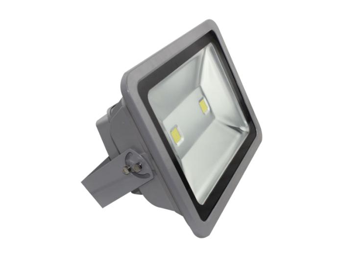 LED投光器 100w Ver3 白色