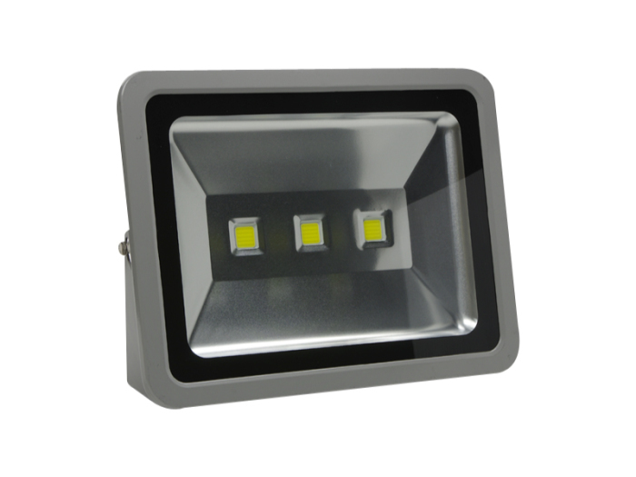 LED投光器 150w  白色