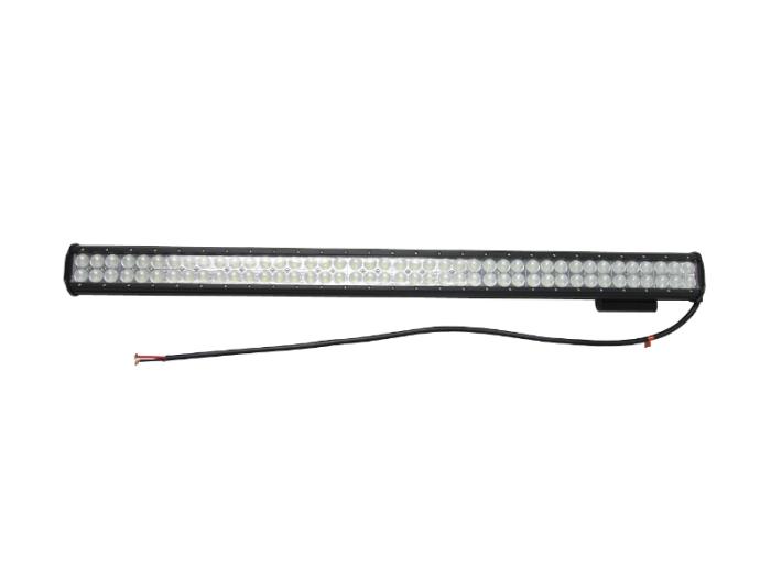 LEDワークライト 252w / 対応電圧10-30V 汎用作業灯 白色