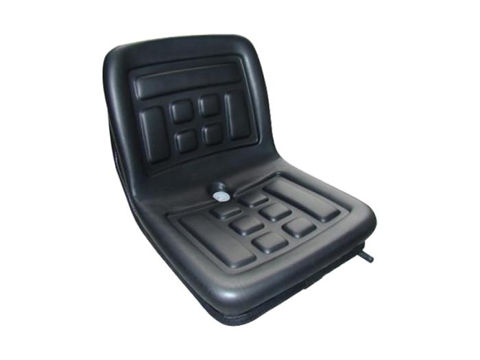 多目的シート トラ コン リフト ユンボ座席 Type-A