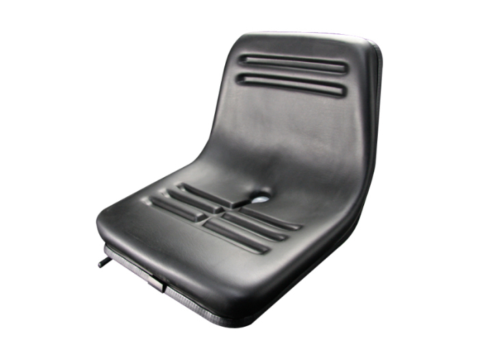 多目的シート トラ コン リフト ユンボ座席 Type-B