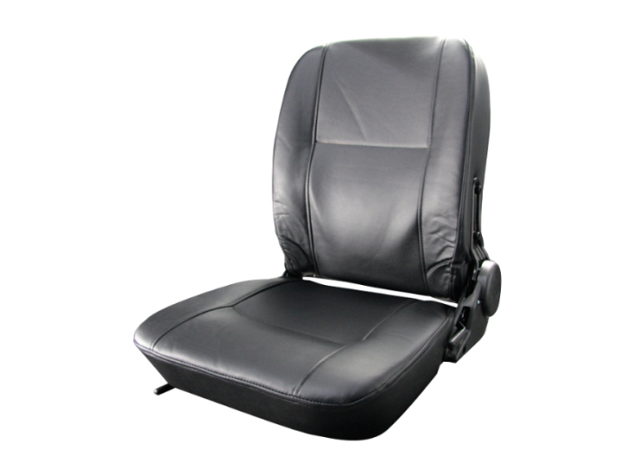 多目的シート トラ コン リフト ユンボ座席 Type-D