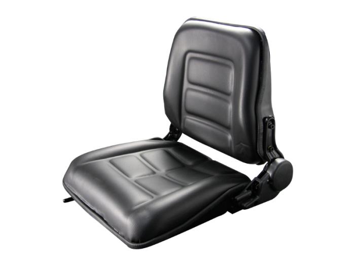 多目的シート トラ コン リフト ユンボ座席 Type-E