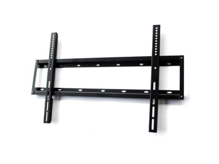 壁掛けテレビ金具 VESA規格 液晶(プラズマTV)TV金具 32-62型対応 商品画像1:DIYストア 工具課長