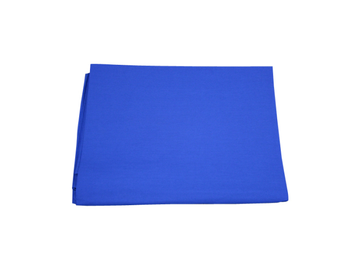 撮影用 背景布 青色 背景シート 1.8mx2.8m 物撮りや出品写真・商品撮影・・・