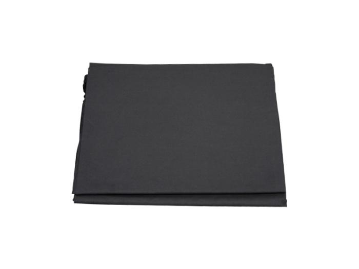 背景布 黒色 背景シート 1.8mx2.8m 物撮りや出品写真・大型商品撮影・・・