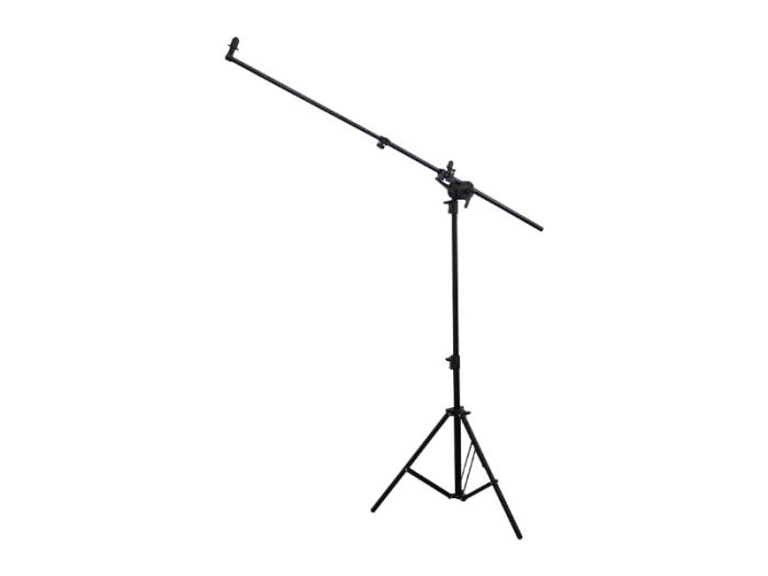 撮影照明器具 レフ板専用スタンド ホルダー 写真撮影機材 k-00・・・