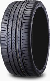 ウィンラン WINRUN R330 245/45ZR18 100W XL