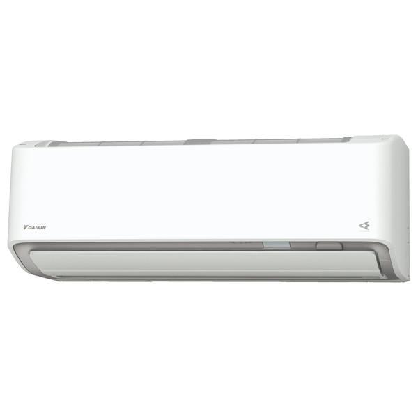 S80XTAXP-W [ホワイト]
