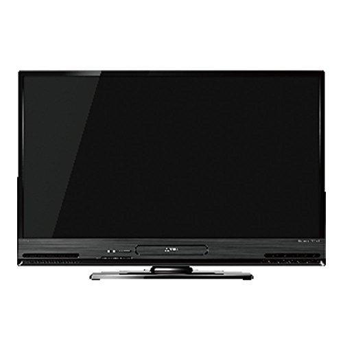REAL LCD-40BT3 [40インチ]
