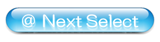 @Next Select