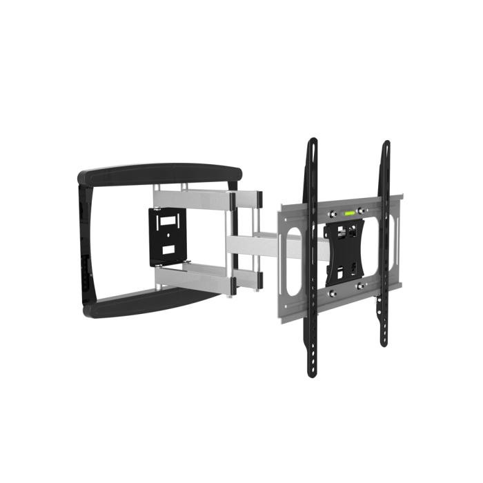 液晶テレビ壁掛け金具 26-42インチ対応 上下左右アームタイプ PRM-ACE-LT19S・・・