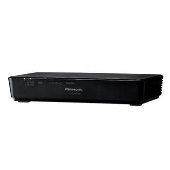 TU-BUHD100 プレミアム HDMIケーブル(1.5mもしくは2.0m/黒)プレゼント!
