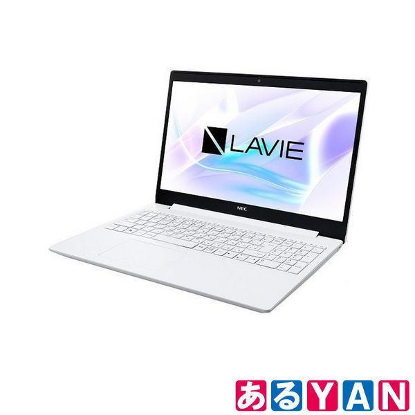 公式 サイト neclavie