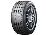 POTENZA S001 RFT 245/40R20 99Y XL ☆ BMW ランフラットタイヤ