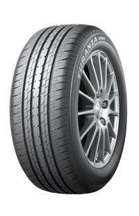 TURANZA ER33 225/40R18 88Y  新車装着タイヤ レクサス