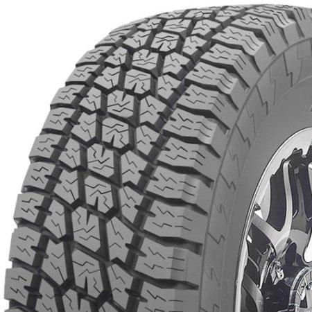 TERRA GRAPPLER 285/45R22 114S XL