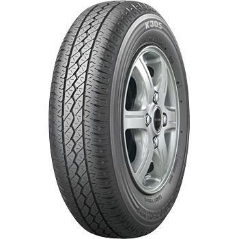 K305 145R12 6PR