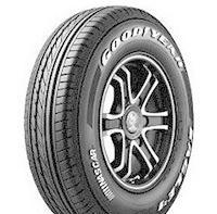 EAGLE #1 NASCAR 195/80R15 107/105L