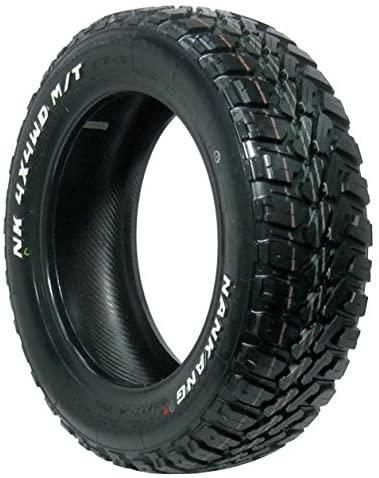 FT-9 215/60R16 99T XL