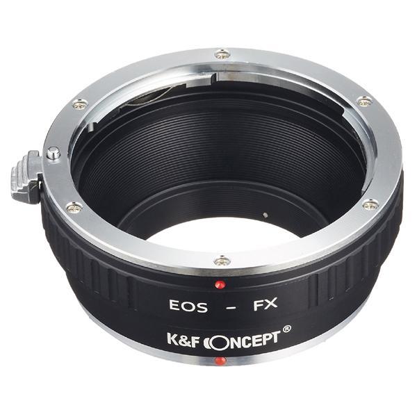 KF-EFX