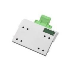 シャープ【IG-840用4個1組】交換用プラズマクラスターイオン発生ユニット IZ-・・・