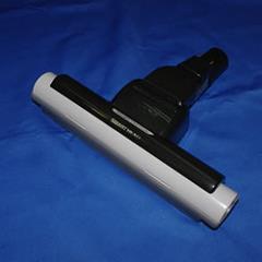 日立【パーツ】掃除機ヘッド 吸い込み口単品(メーカー純正品) CV-PY30-00・・・