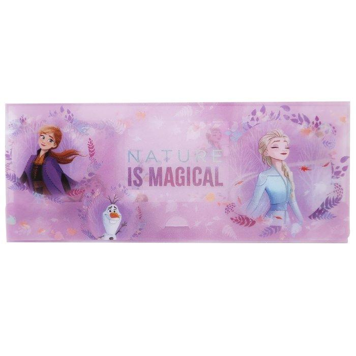 アナと雪の女王 2 付箋 ケース付き ふせんセット 2nd 2D柄 ディズニー サンス・・・