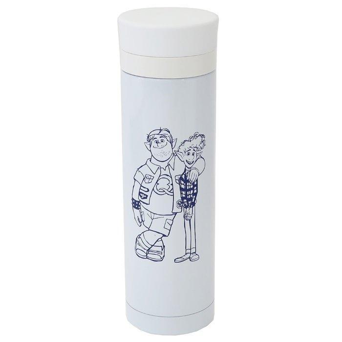 2分の1の魔法 ステンレスマグボトル 保温保冷 水筒 ディズニー ヤクセル プレ・・・