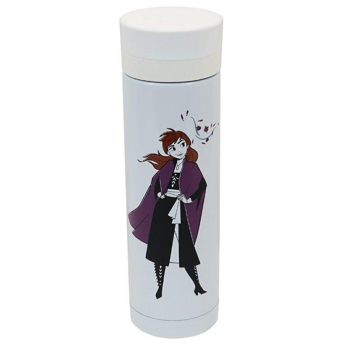 アナと雪の女王2 保温保冷 水筒 ステンレスマグボトル アナ ディズニー ヤク・・・