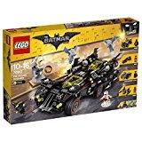 レゴ バットマン 70917 アルティメット・バットモービル 5702015870429