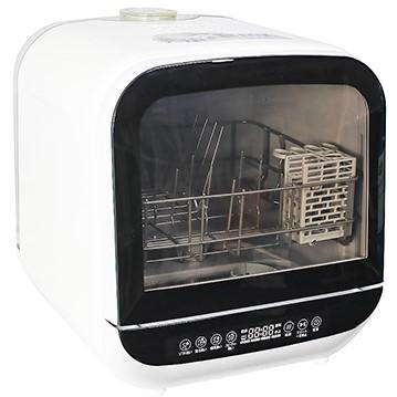 エスケイジャパン タンク式 食器洗い乾燥機 『Jeime(ジェイム)』 SDW-・・・